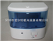感应皂液器、感应皂液机