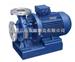 ISWH型直联化工泵