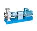 CZ型标准化工泵
