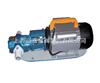 WCB手提式齿轮油泵