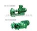 KCB,2CY齿轮油泵