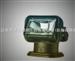 智能遥控车载探照灯 卤素光源 欧司朗照明
