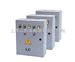 水泵控制柜、QZD直接启动控制柜