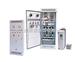 水泵控制柜、QJX星三角启动控制柜
