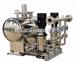 供水设备、无负压系列变频供水设备