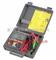 3125A日本共立3125A高压绝缘电阻测试仪