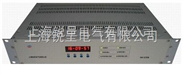 CDMA時鐘服務器,CDMA網絡時間同步服務器,CDMA時間源