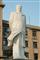 毛泽东雕像