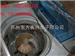 徐州投币洗鞋机