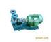 40W-40-单级漩涡泵