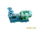 1W2.5-12-旋涡泵