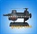 PBG50-125-卧式屏蔽泵