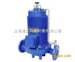 PBG50-125-立式屏蔽泵
