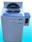 苏州小天鹅投币洗衣机