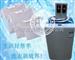 苏州海信投币洗衣机