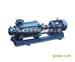 TSWA泵