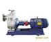 ZWP型-不锈钢自吸排污泵