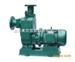 ZWL型-直�式自吸排污泵