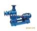 ZW系列-自吸式�o堵塞排污泵