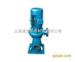LW系列-LW型直立式无堵塞排污泵