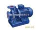 ISW系列-�P式管道泵