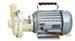 102型-塑料泵