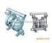 铝合金隔膜泵