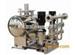 XWG型不锈钢无负压供水设备