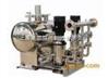 XWG型不銹鋼無負壓供水設備