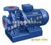 ISW型单级卧式离心泵