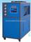 模温机厂家,深圳模温机,上海冷水机,冷却水塔,吸料机0755-23419949