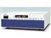 PAT650-12.3T高效率大容量开关电源pat650-12.3t