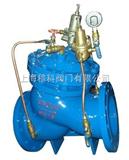 LS735S壓力波動預止閥(水力控制閥系列)