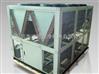 冷卻設備,低溫冷凍機,深圳冷水機,冷水機廠家,工業冷水機
