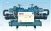 工业冷水机,冷却设备,冷冻机,风冷式冷水机,重庆冷水机