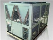 低溫冷凍機,冷水機組,深圳冷水機,風冷式冷水機,冰水機