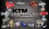 KTM不锈钢法兰球阀