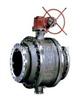 KTM进口不锈钢固定式球阀