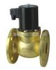 ZQDF铜系列蒸汽电磁阀
